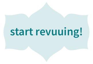 Start revuuing!