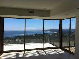 Sliding Doors Windows Amp Doors Revuu