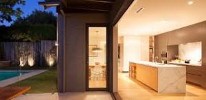 Doors Windows Amp Doors Revuu