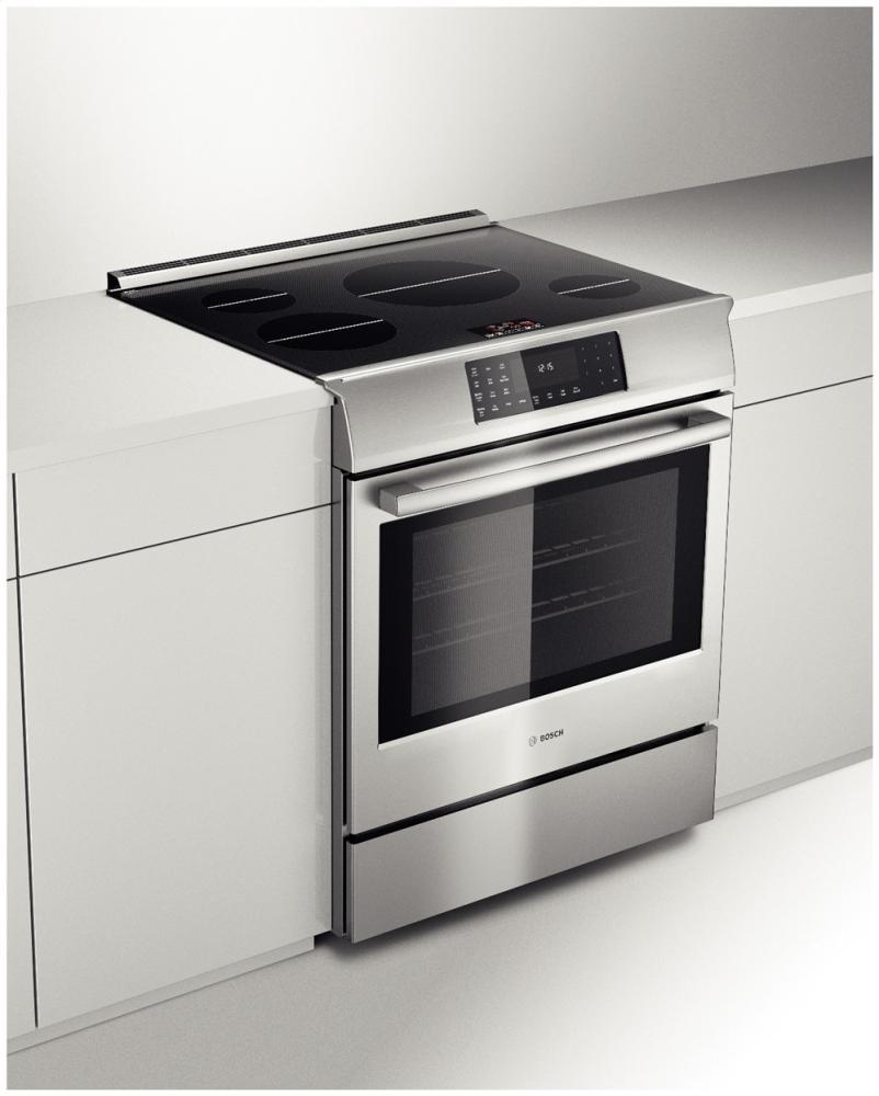 Ranges | Appliances | Revuu