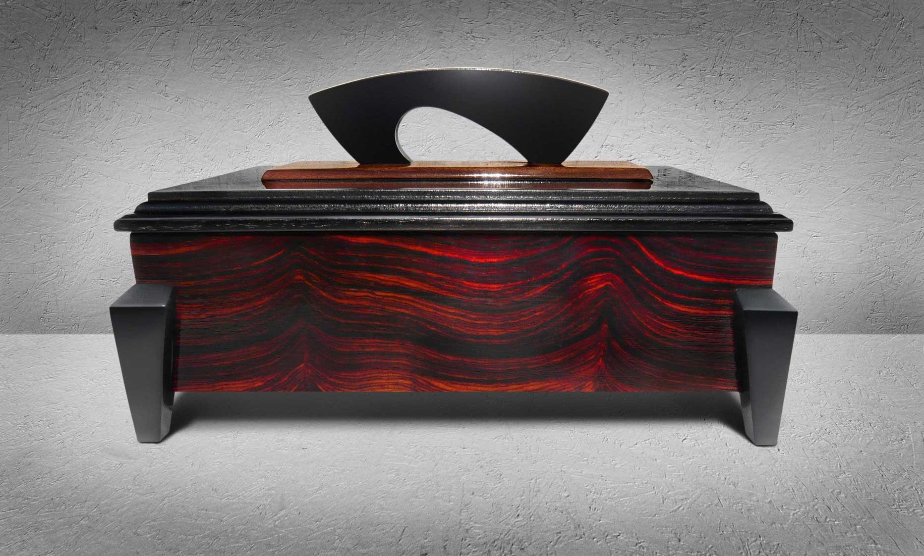 Made in america furniture woodland studio pandoras other box revuu