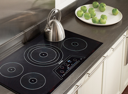 dacor cooktop reviews gas