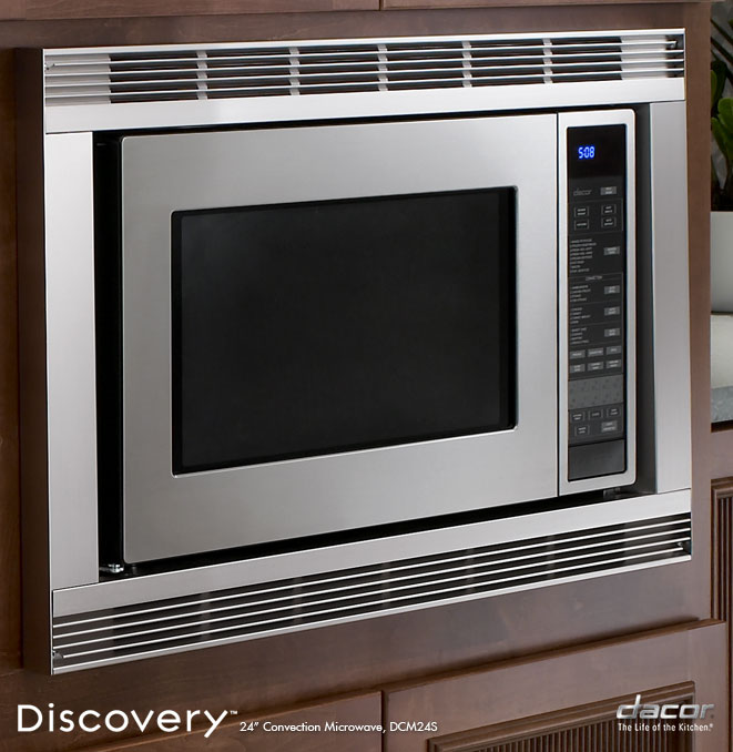 Professional 27 Double Electric Wall Oven Revuu