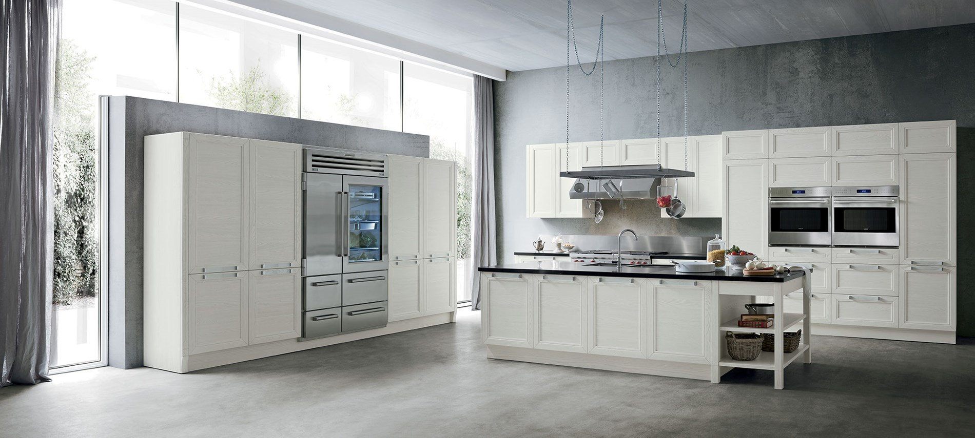 James Martin Kitchen Appliances
