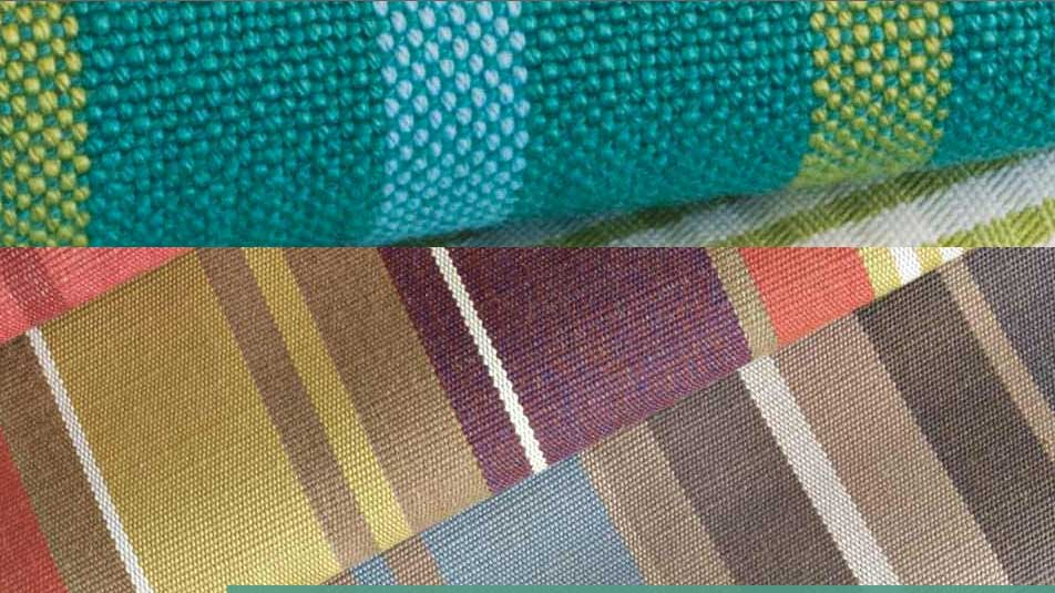 Perennials luxury fabric | Revuu: Search for Excellence in Luxury Interiors
