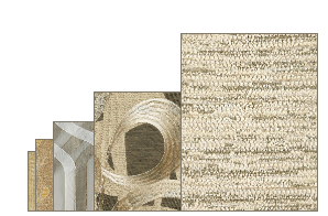 Pollack luxury fabric | Revuu: Search for Excellence in Luxury Interiors