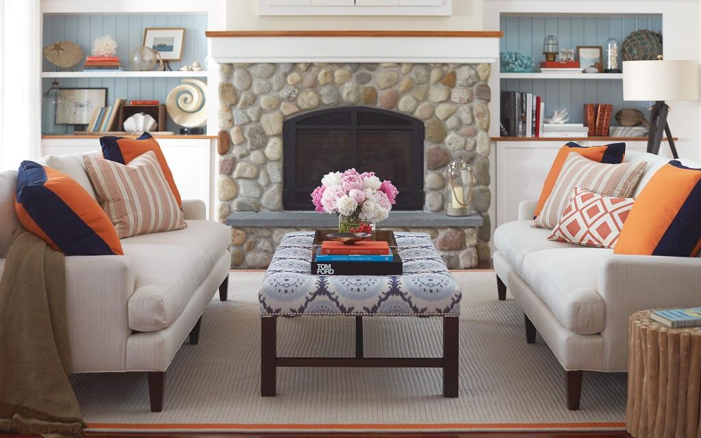 Sunbrella luxury fabrics | Revuu: Search for Excellence in Luxury Interiors