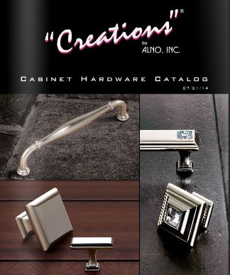 cabinet hardware alno creations revuu search for excellence in luxury interiors