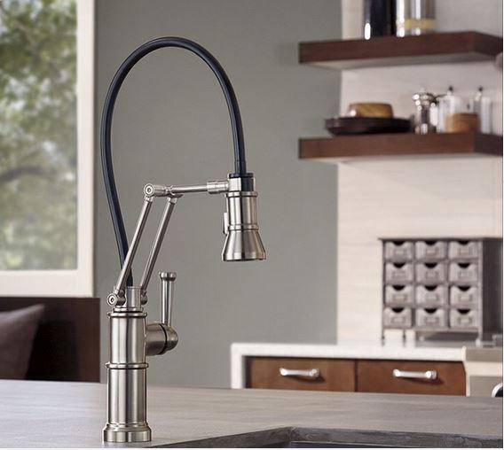 articulating faucet brizo dcdcapital com