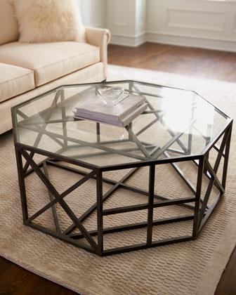 String Bikini Or Dining Table Ultra Thin Luxury Outdoor