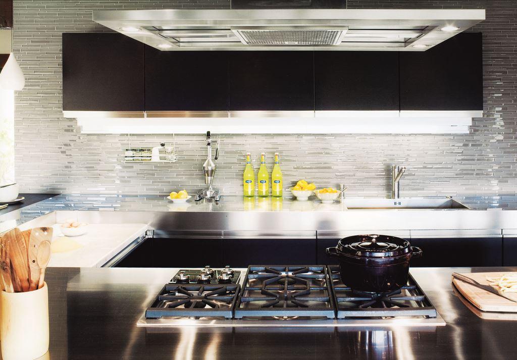 Three Ways To Avoid Expensive Luxury Kitchen Appliance