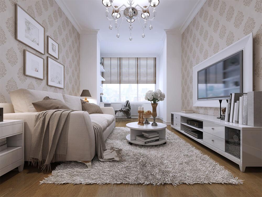 Guest Room Decor Revuu