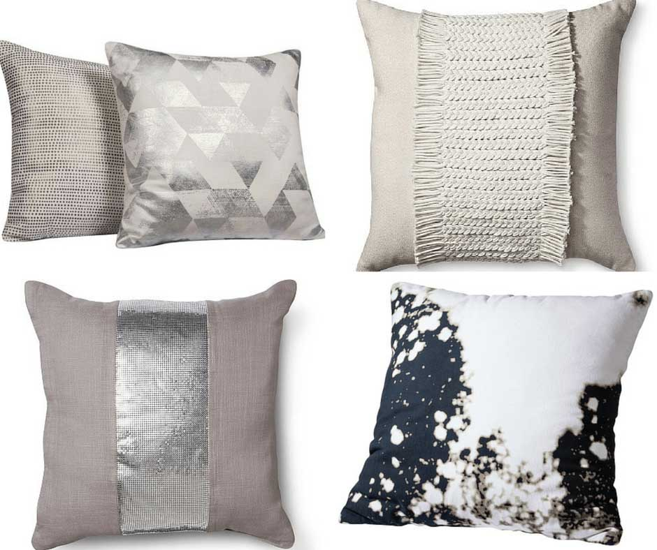 Decorative Pillows For Couch Target : Target Sofa Pillows Throw Pillows Target - TheSofa
