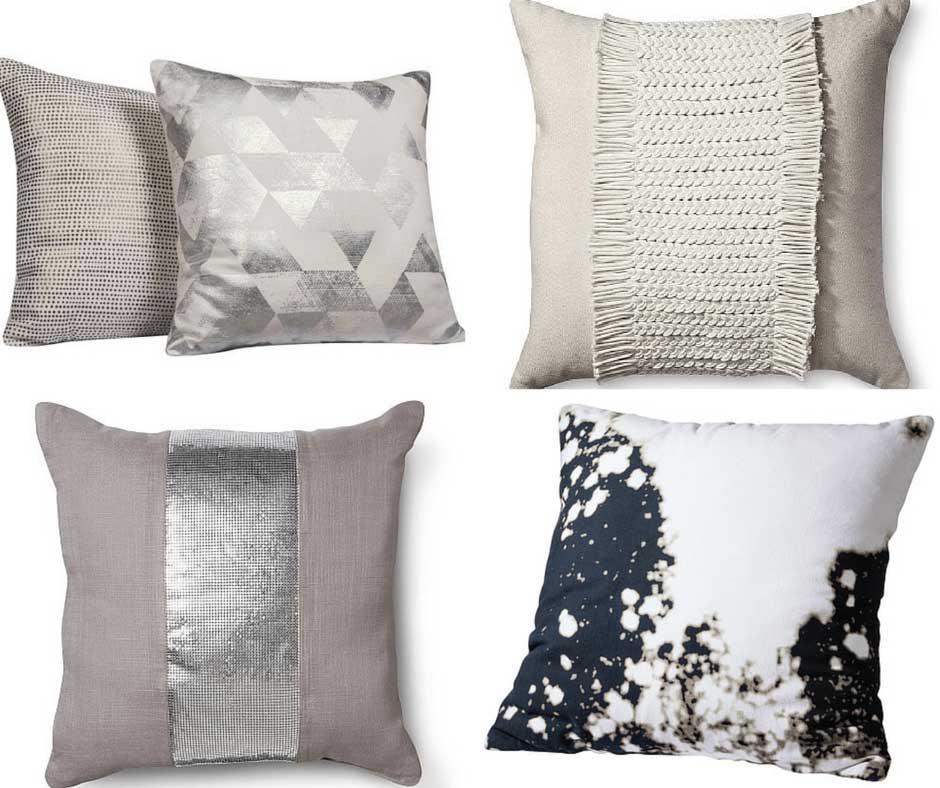 Target Throw Pillows.Pottery Barn Throws Toss Pillows Toss Pillow Covers 20x20. Flower ...