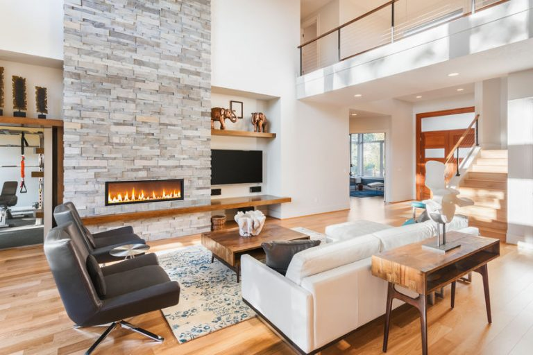 luxury home decor reviews high quality
