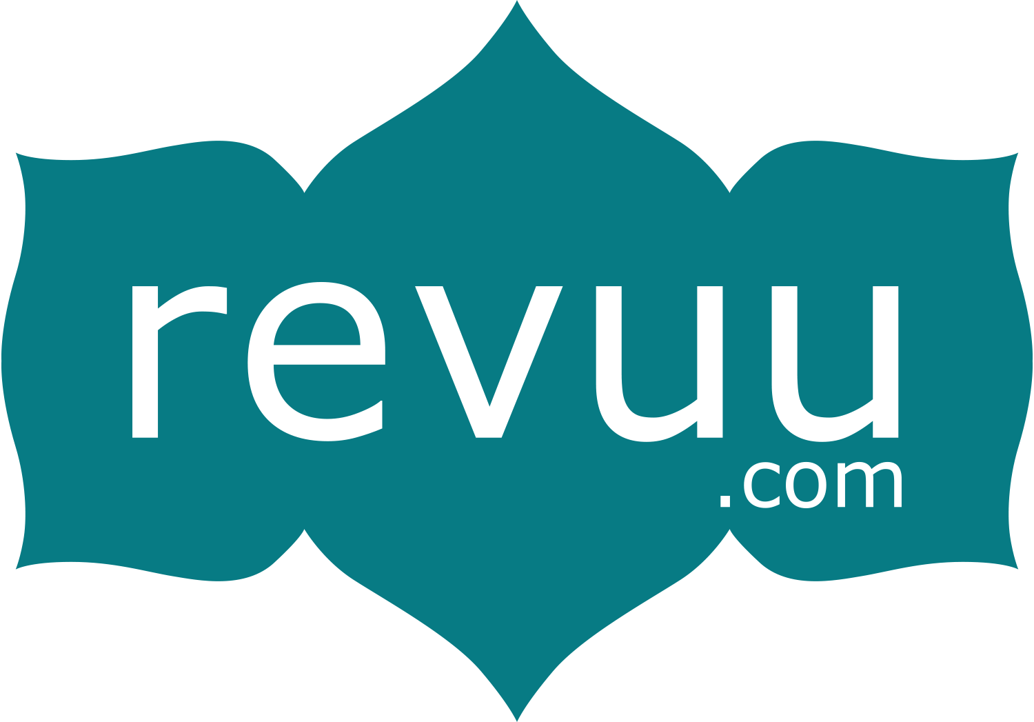 Home Products Review Site Relaunches with Discerning Clientele in Mind [PRESS RELEASE]