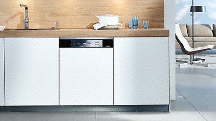 Miele, Bosch, or a KitchenAid Dishwasher? We Compare the ...
