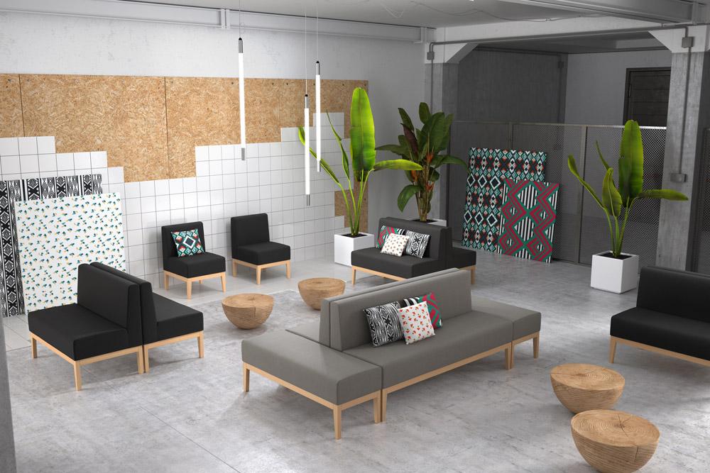 missana furniture featured brand