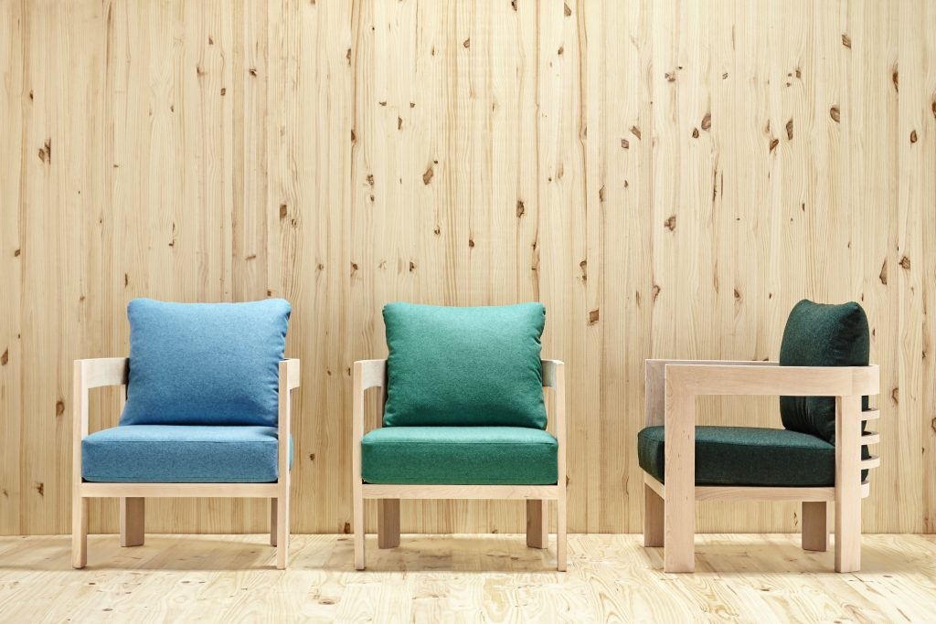 missana furniture revuu featured brand