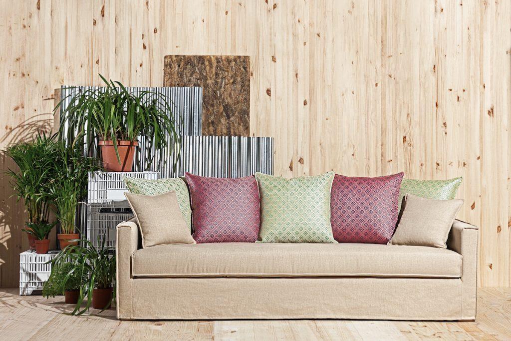 missana furniture revuu featured brand spotlight