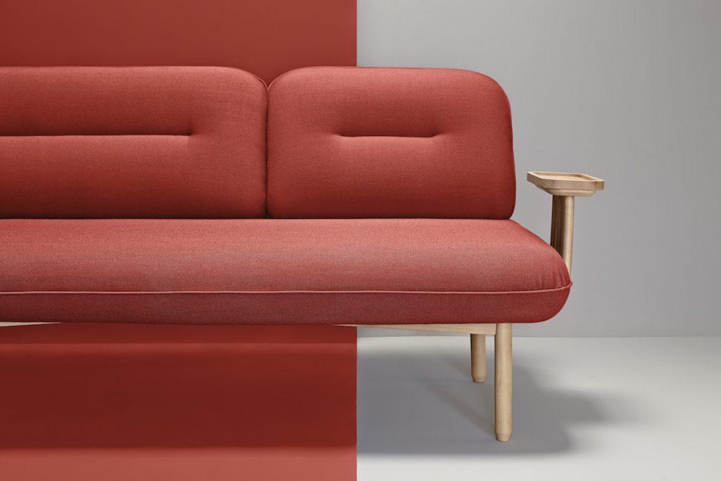 missana furniture featured brand spotlight