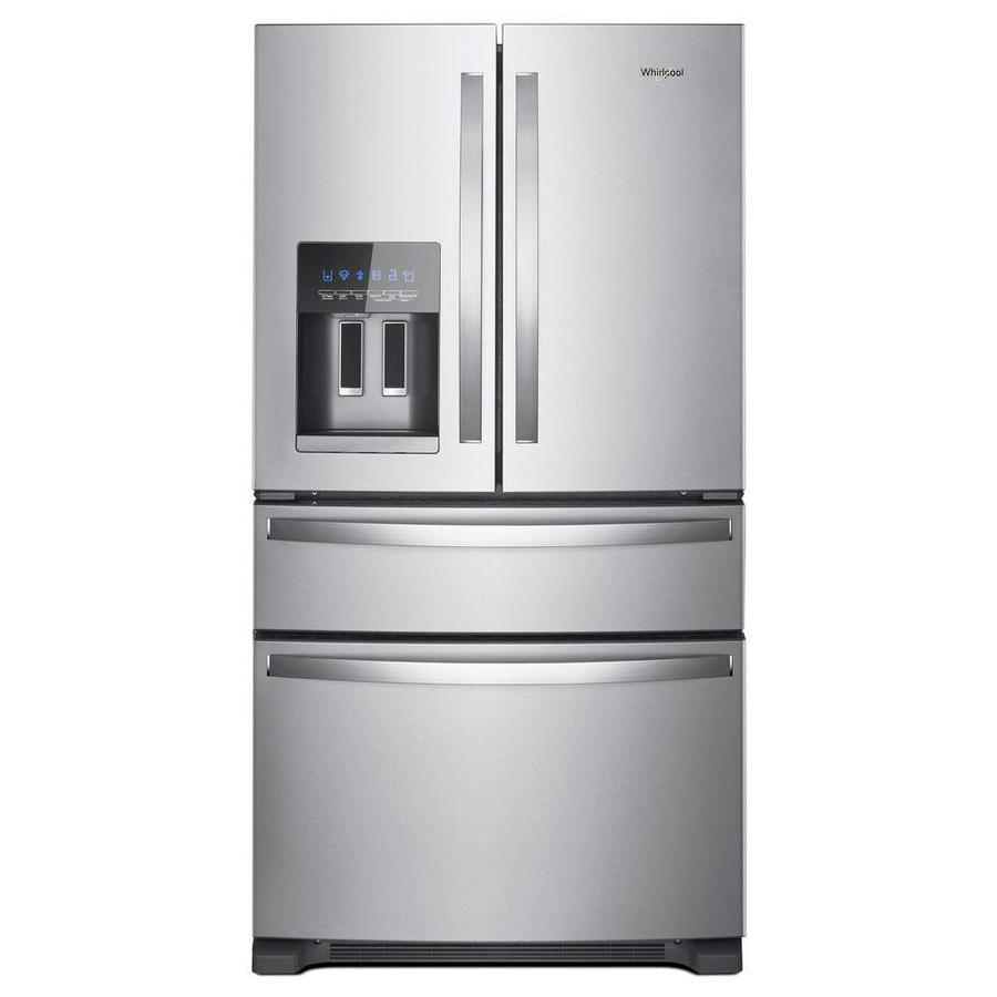 To Repair or Replace Appliances: That Is the Question