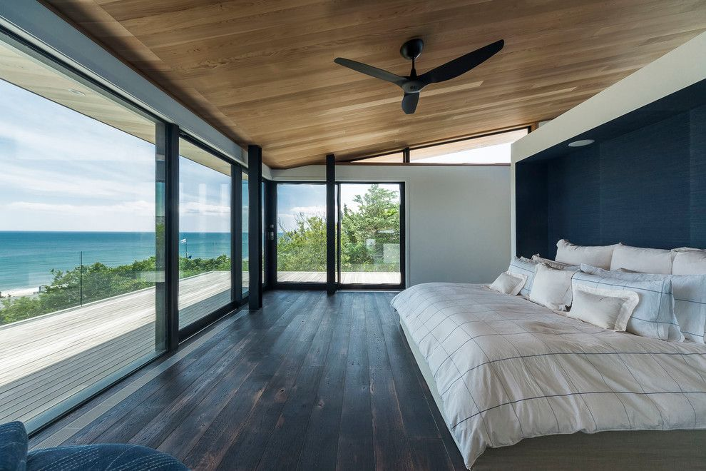 fleetwood windows