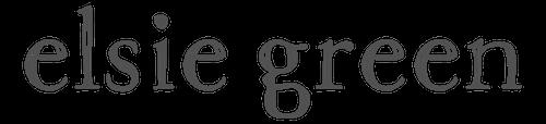 elsie_green_logo