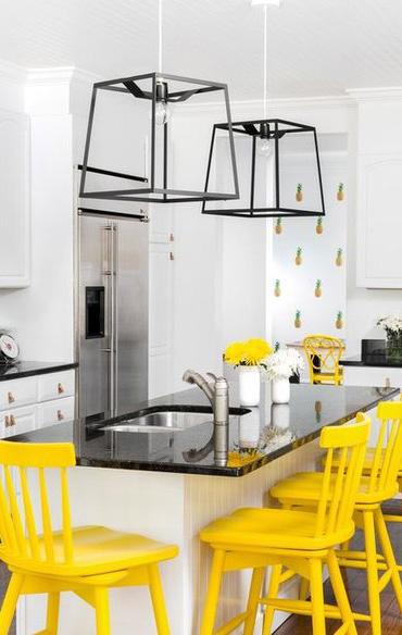 Kitchen - Revuu