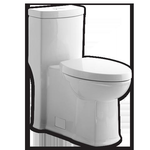 Toilets Plumbing Revuu