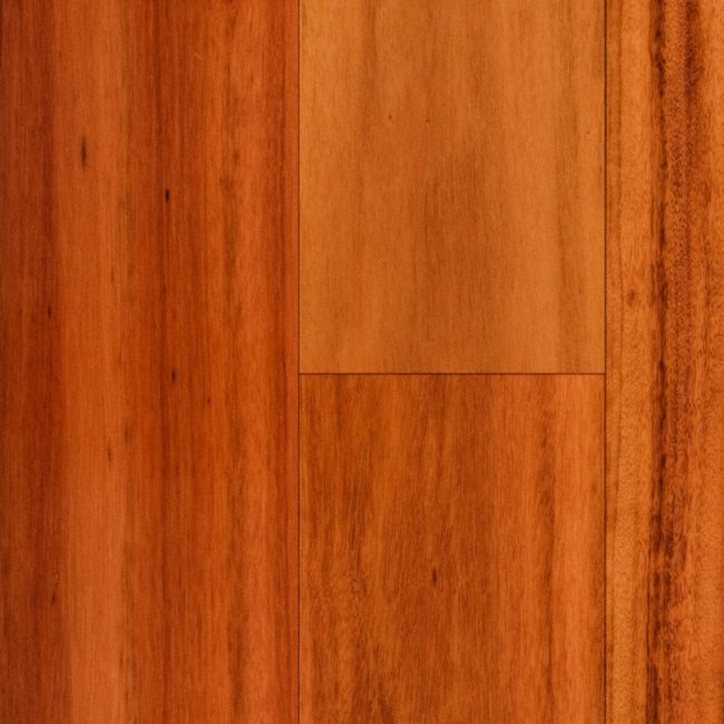 Engineered Wood Flooring Surfaces Revuu