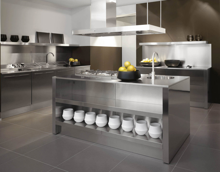 Cabinetry Product Reviews | Revuu.com