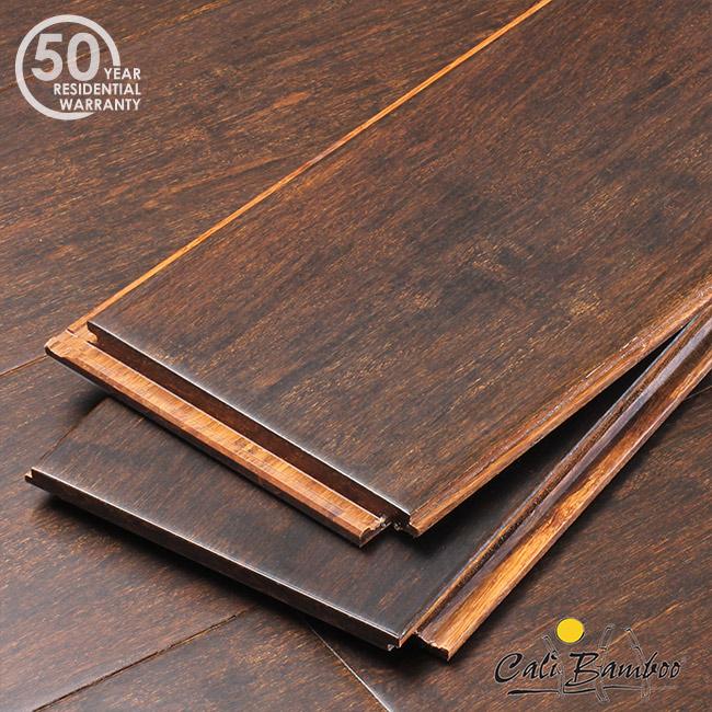 Bamboo Cork Flooring Surfaces Revuu