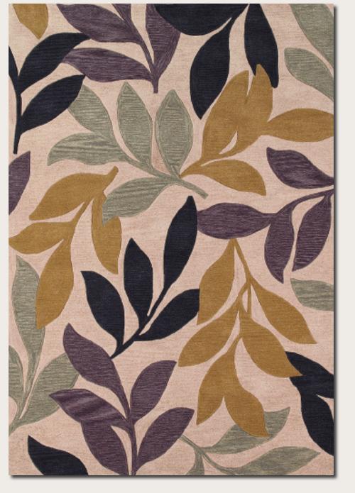 Nairamat Collection Nullstark Carpet Revuu