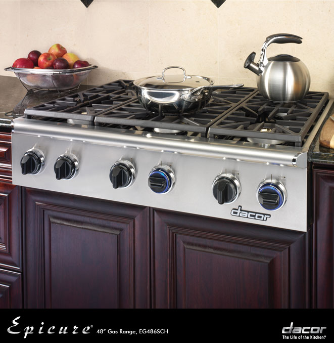 30 epicure single wall oven revuu