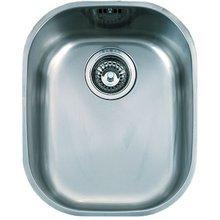 Undertone Series 33 Quot Trough Bar Sinks Revuu