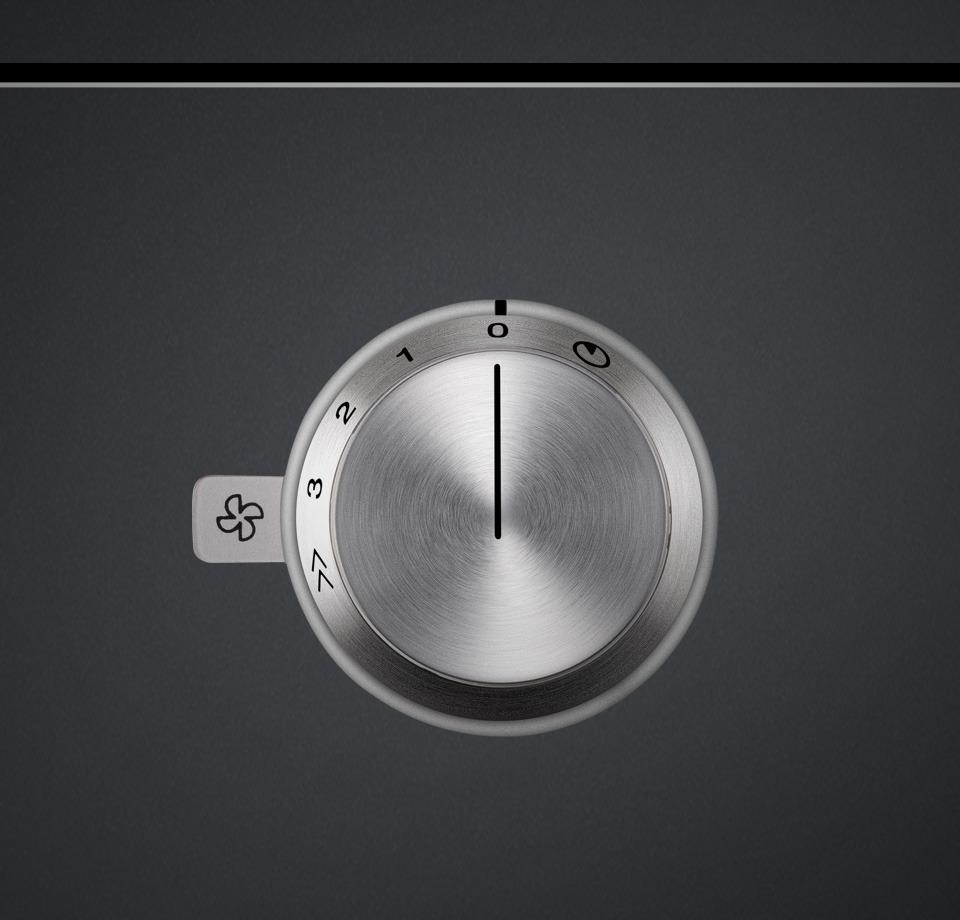 Ventilation Appliances Revuu