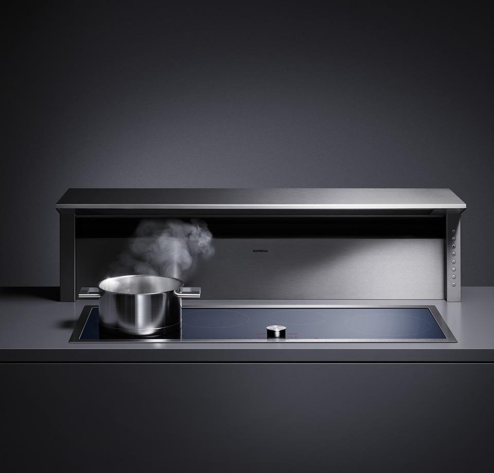 ventilation appliances revuu. Black Bedroom Furniture Sets. Home Design Ideas