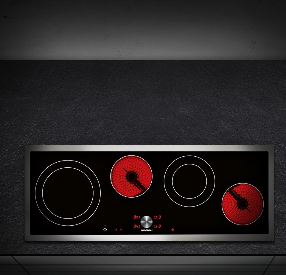 vario downdraft ventilation 400 series revuu. Black Bedroom Furniture Sets. Home Design Ideas