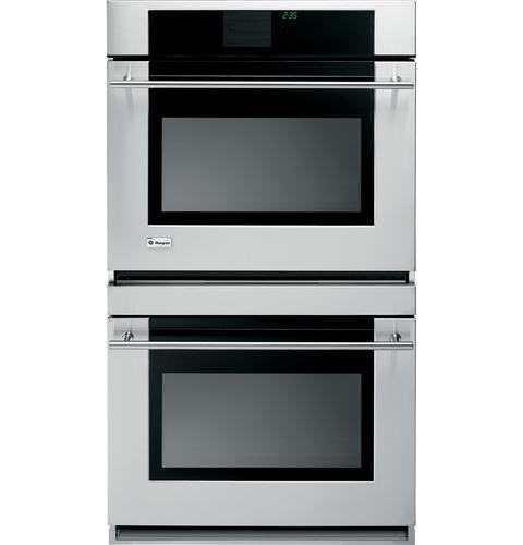 thermador professional series 30 in  combination oven