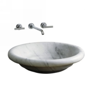 Kohler Conical Bell Vessel Sink By Kohler. Rate This Product