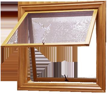 Windows Windows Amp Doors Revuu