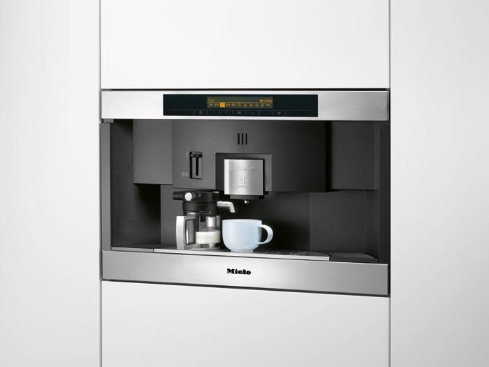 Liance Reviews Coffee Makers Liances Revuu