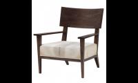 Guy Lounge Chair Revuu