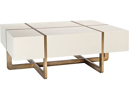 accent tables | tables | furniture | revuu
