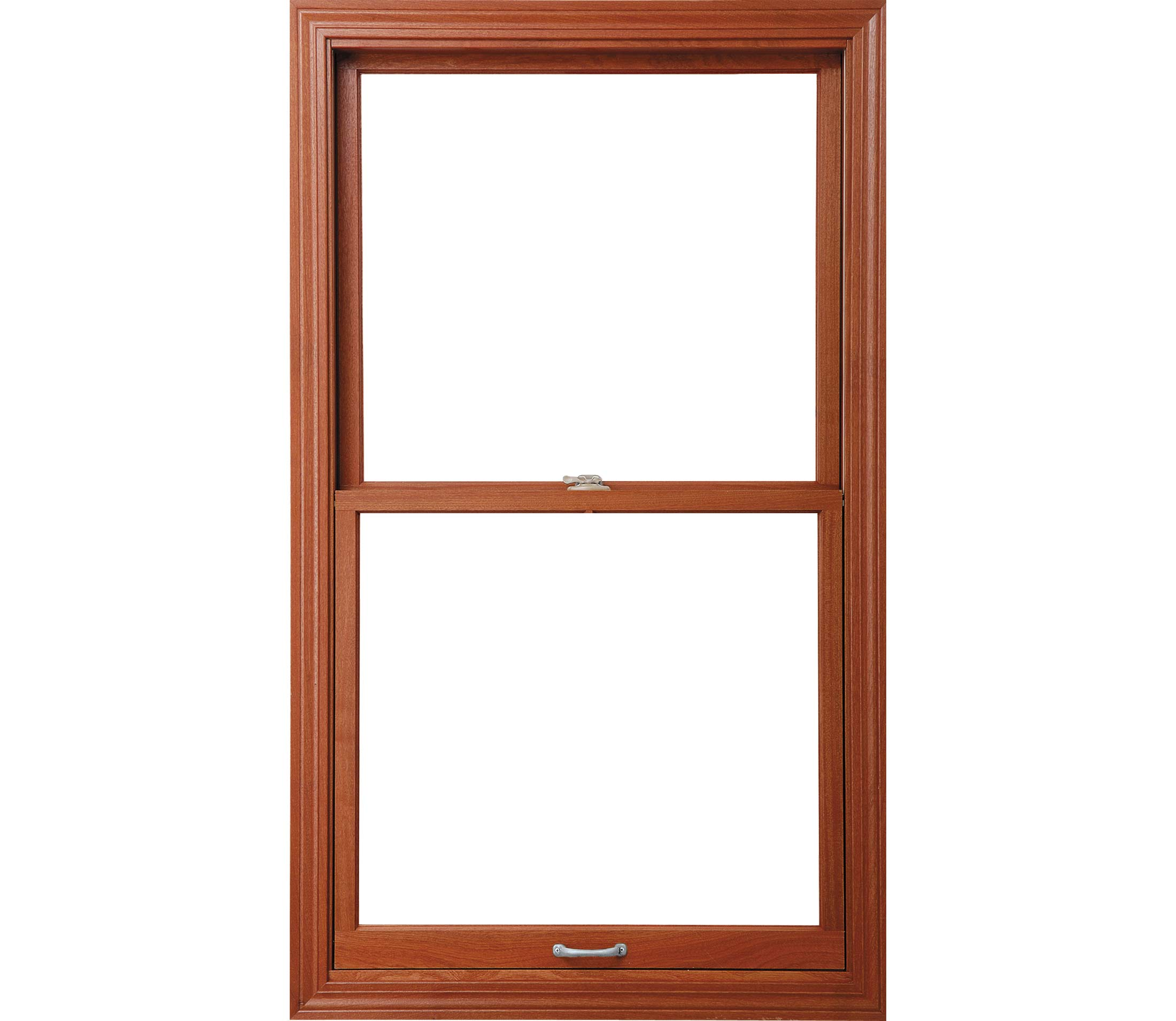 Loewen Double Hung Window Revuu