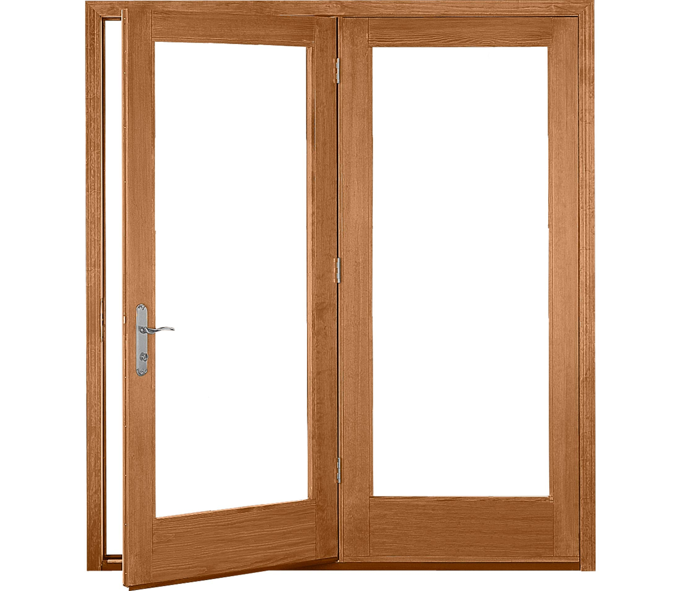 Pella French Patio Doors : Doors windows revuu
