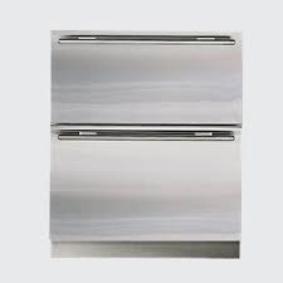 bci combination drawers refrigeratorfreezer  ice maker revuu