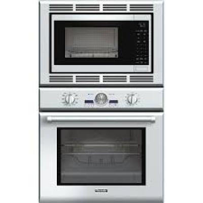 Ge 30 Inch Double Wall Oven Revuu