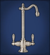 Bar Faucets Kitchen Faucets Plumbing Revuu